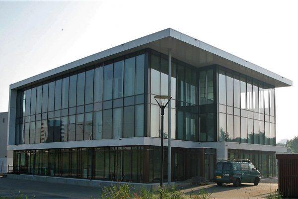 Medisch tandheelkunde centrum Lelystad