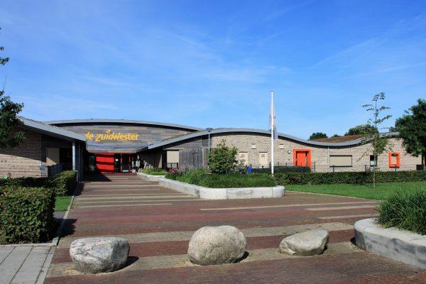 MFA de Zuidwester Steenwijk-West
