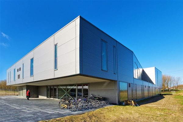 Active Healthcenter Almere