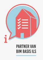 BIM partner
