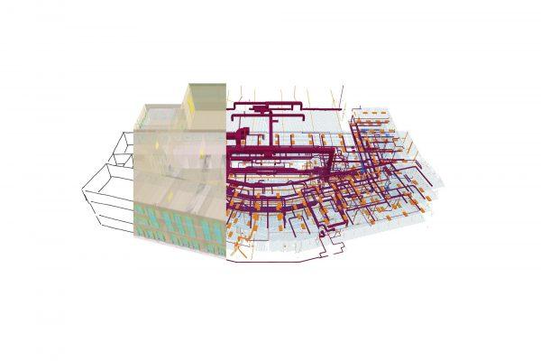 bouwvoorbereiding Wijbenga | Tromp architecten en adviseurs