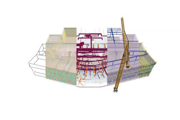 gebruik Wijbenga | Tromp architecten en adviseurs