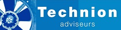 partner Wijbenga | Tromp architecten en adviseurs